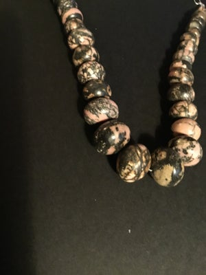 Image of Rhyolite Necklace