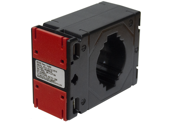 Image of 250A Current Transformer (ELCT250/5)
