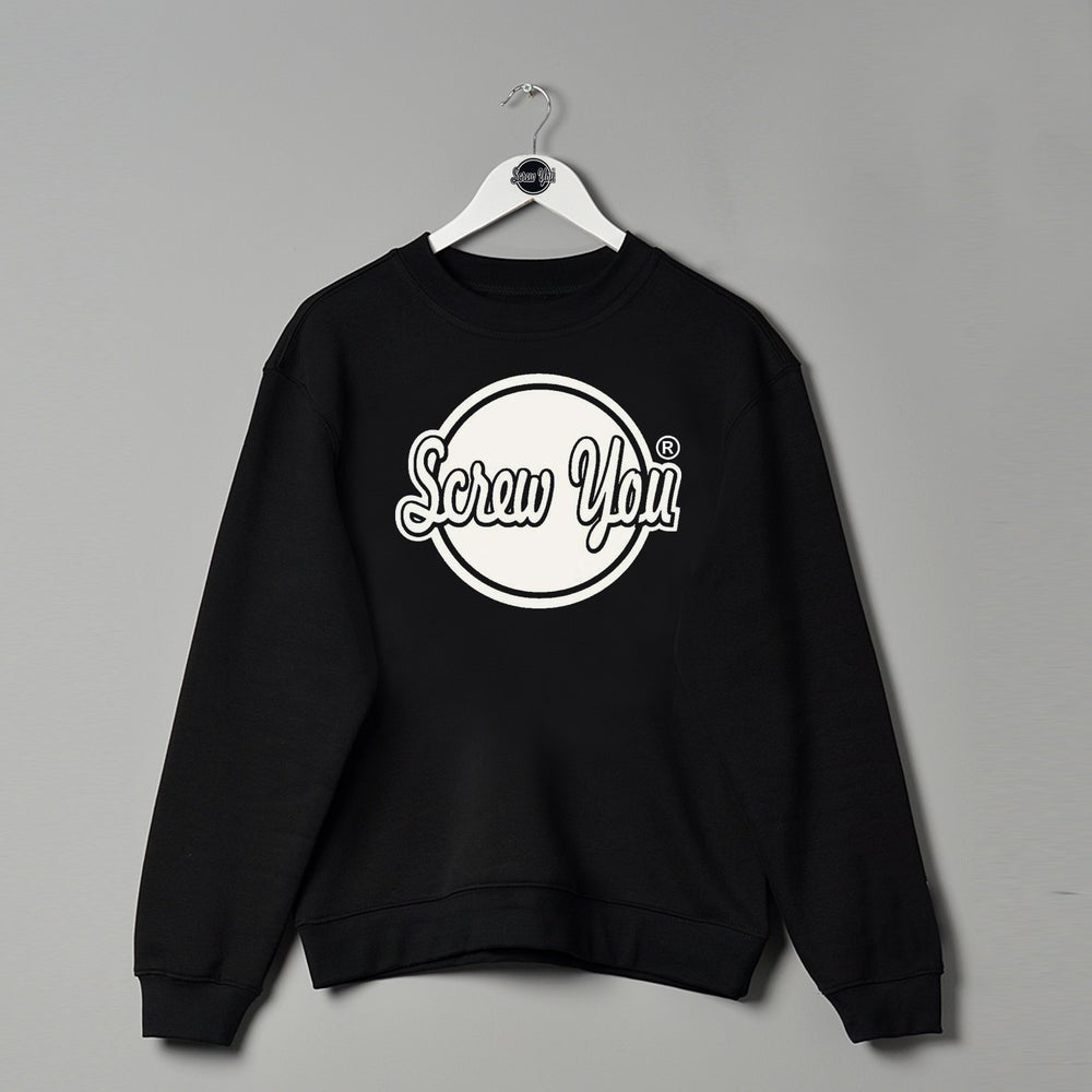 Image of Screw You Apparel Designer Couture Fashion Street Wear  New York Style