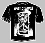 "Image of ""Unknown Misery"" T-Shirt"