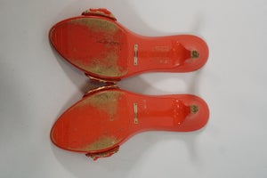 Image of D&G Clogs