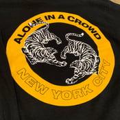 Image of Tigers Champion Sweatshirt