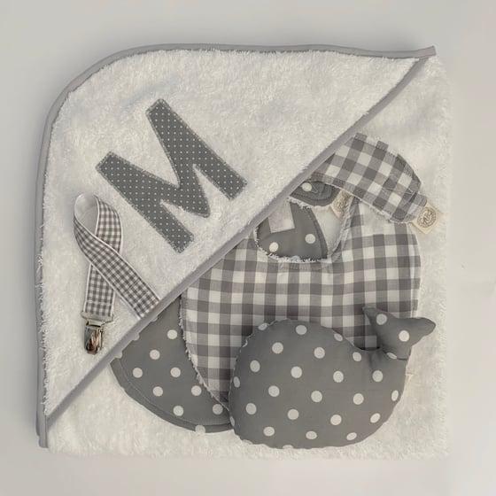 Image of New Born - medium pack