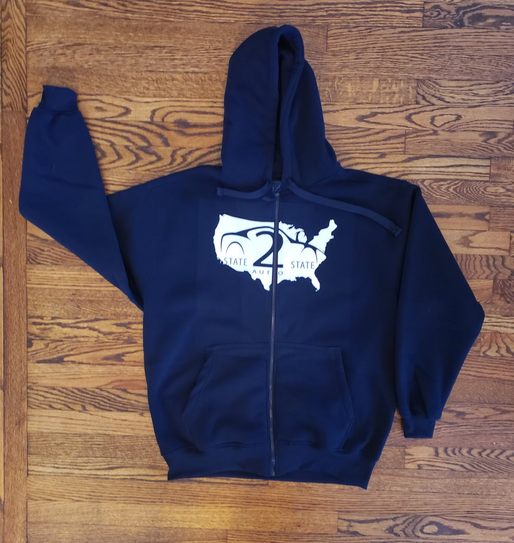 Image of CUSTOMIZED!  Hoodies, Tshirts, Long sleeved shirts,  Thermals