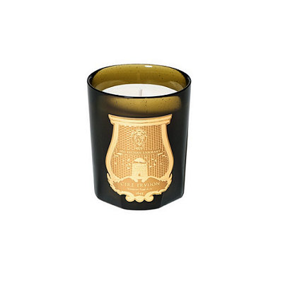 Image of Cire Trudon - Multiple Scents