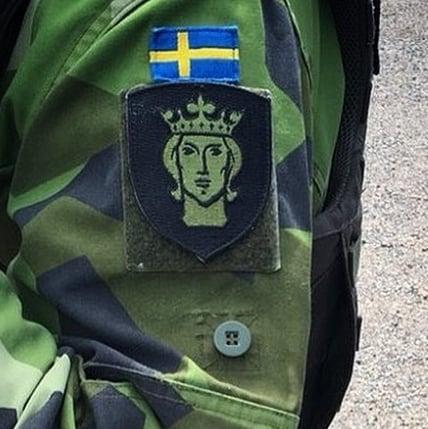 Image of LANDSKAPSSKÖLD - STOCKHOLM
