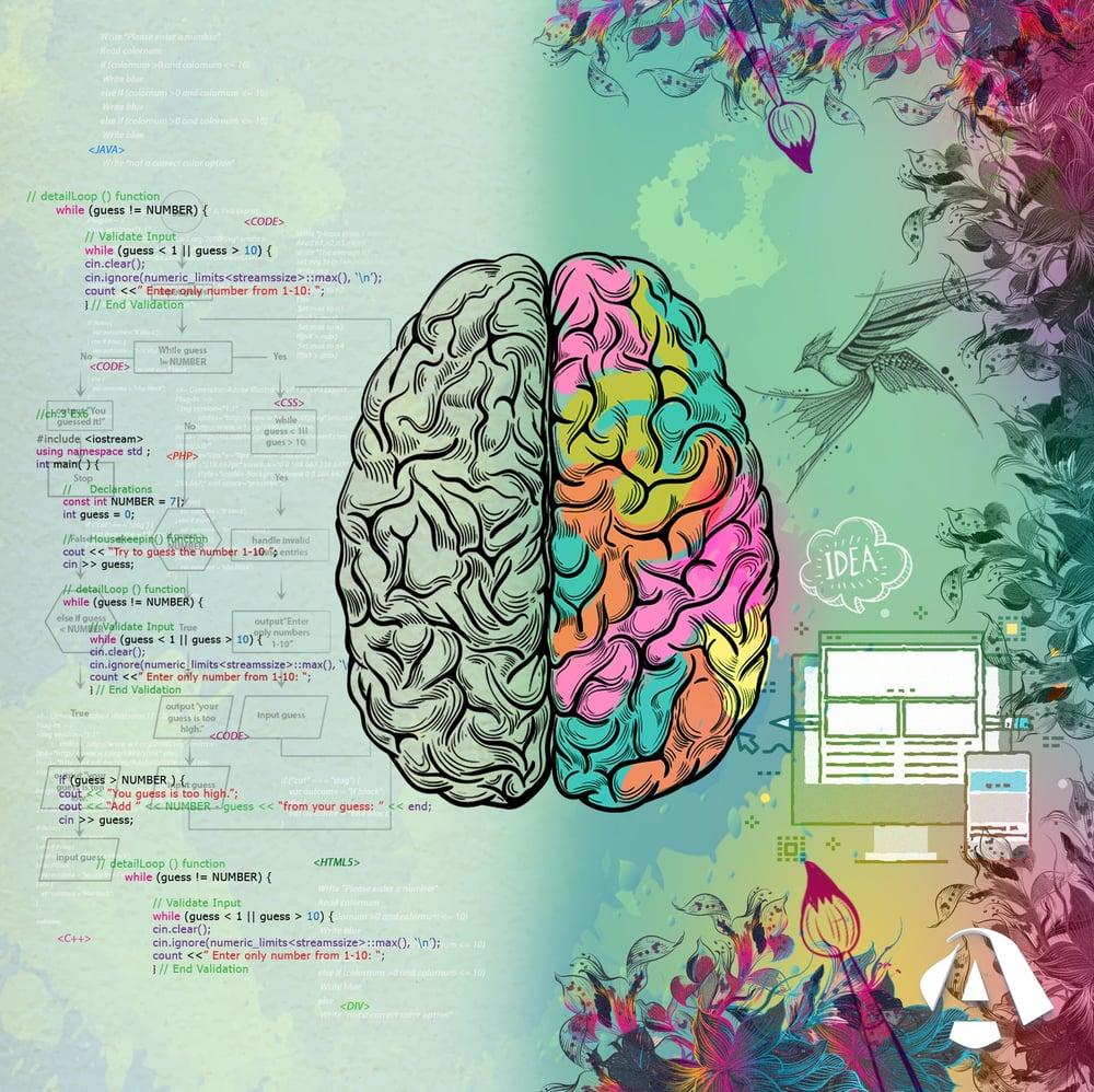 Image of Digital Agency Jakarta Indonesia