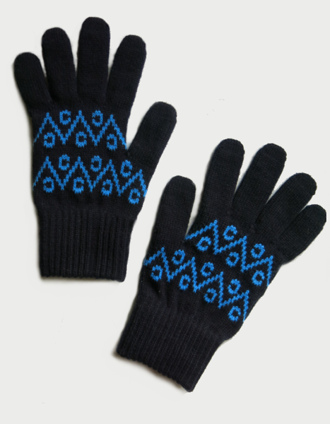 Image of WEIR GLOVES