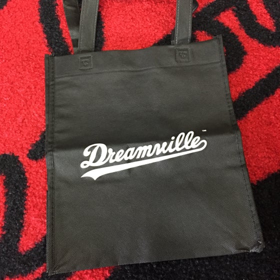 Image of 2019 All Star Weekend Dreamville Pop Up Merch