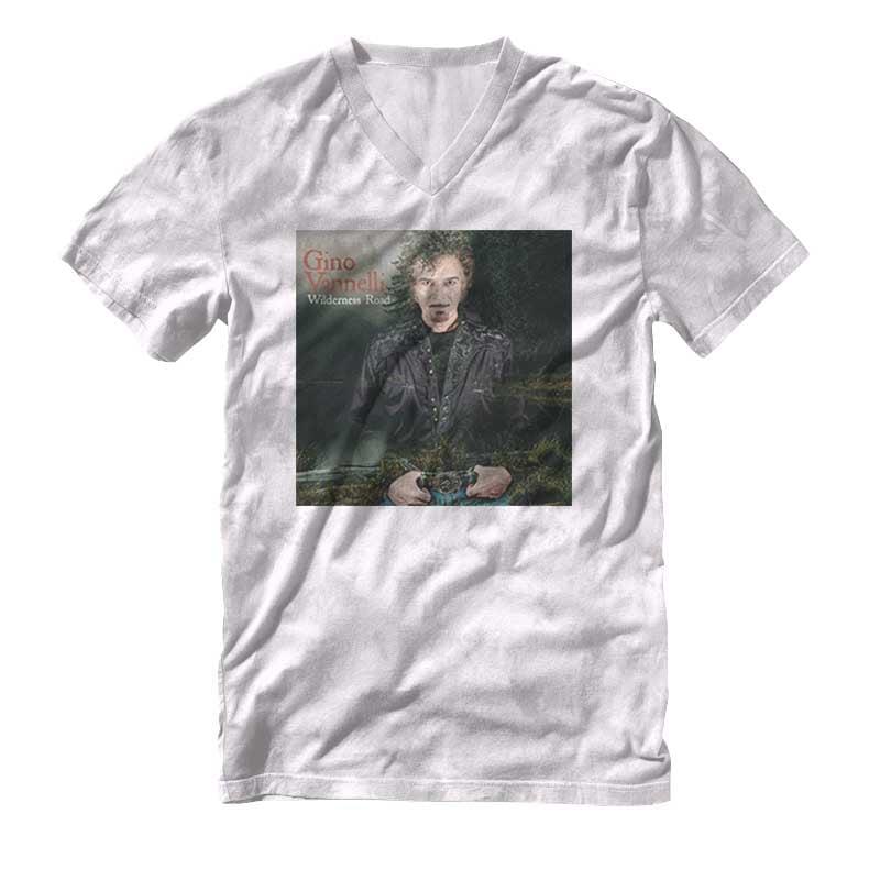 Image of Wilderness Road - Women's T-Shirt