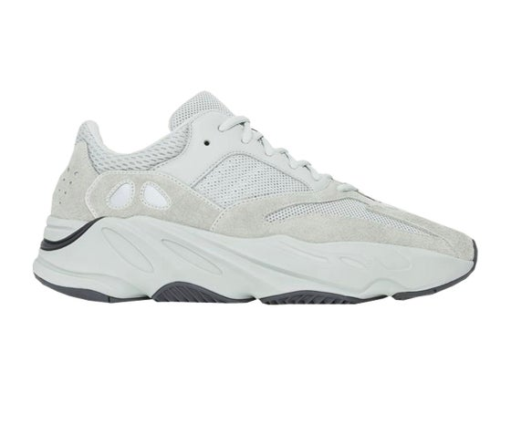 Image of Adidas Yeezy Boost 700 - Salt 1936c0a09