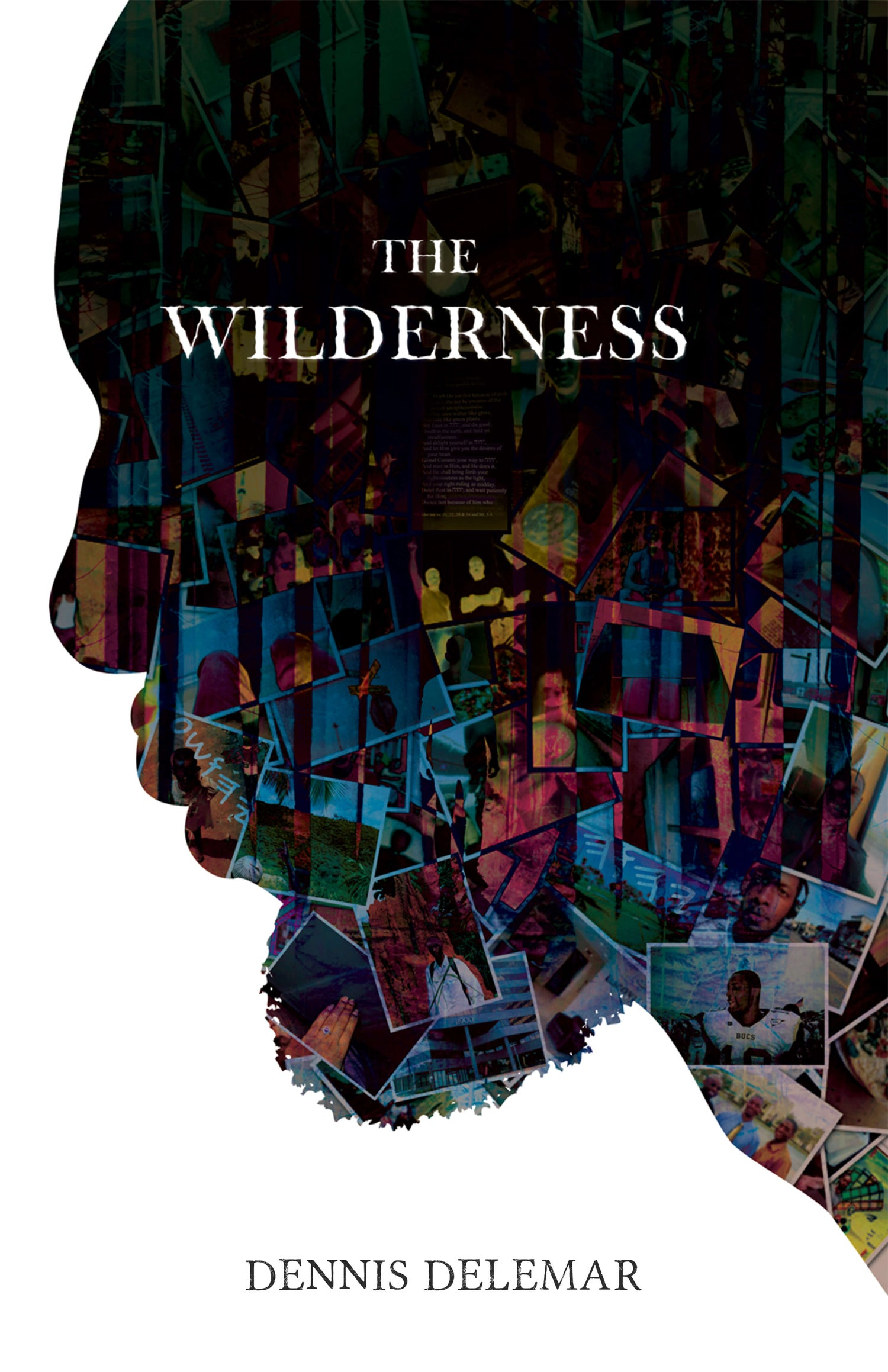 Image of The Wilderness