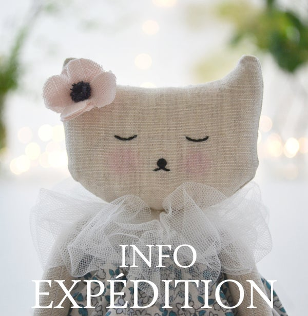 Image of INFO/EXPEDITION
