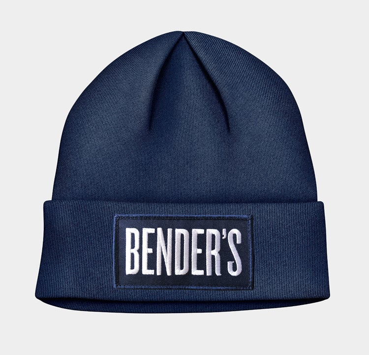 Image of Dock Worker Beanie