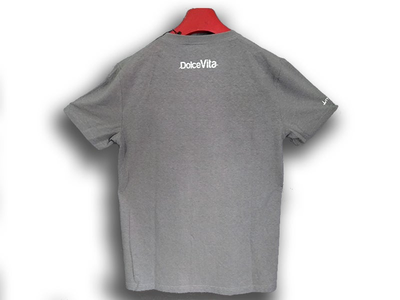 Image of DV official T-Shirt