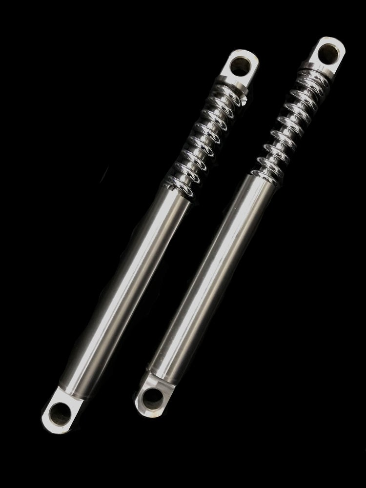 Image of RIGID STRUTS
