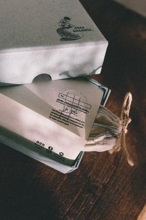 Image of Spike bracelet