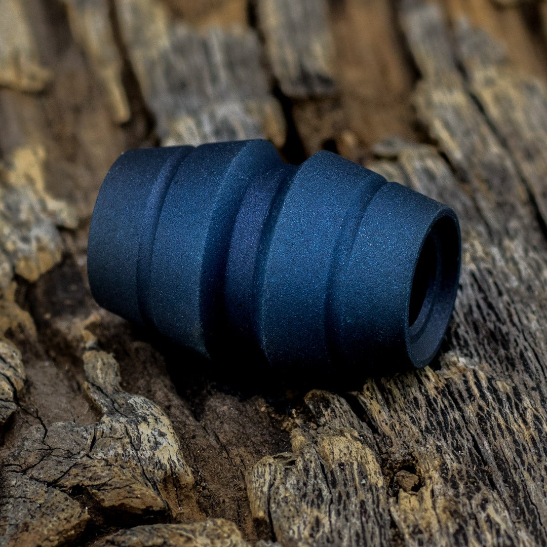 Image of Raptor DarkSide Ti Bead