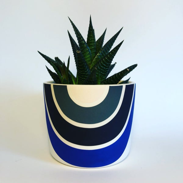 Image of Moonrise  Planter