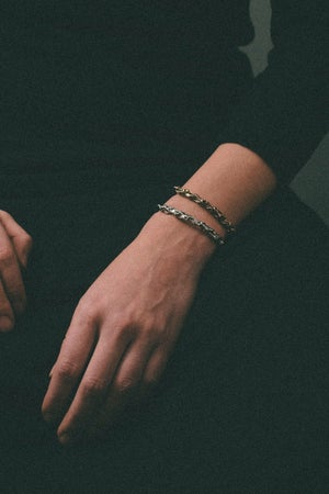 Image of Branch bracelet