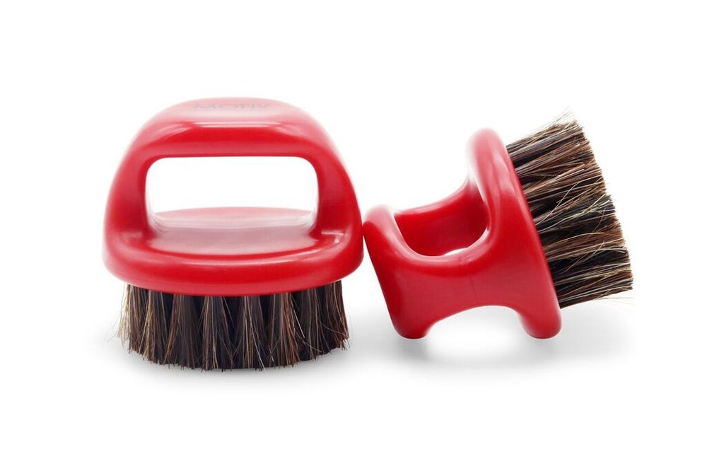 Image of 2pack Medium Soft Brush