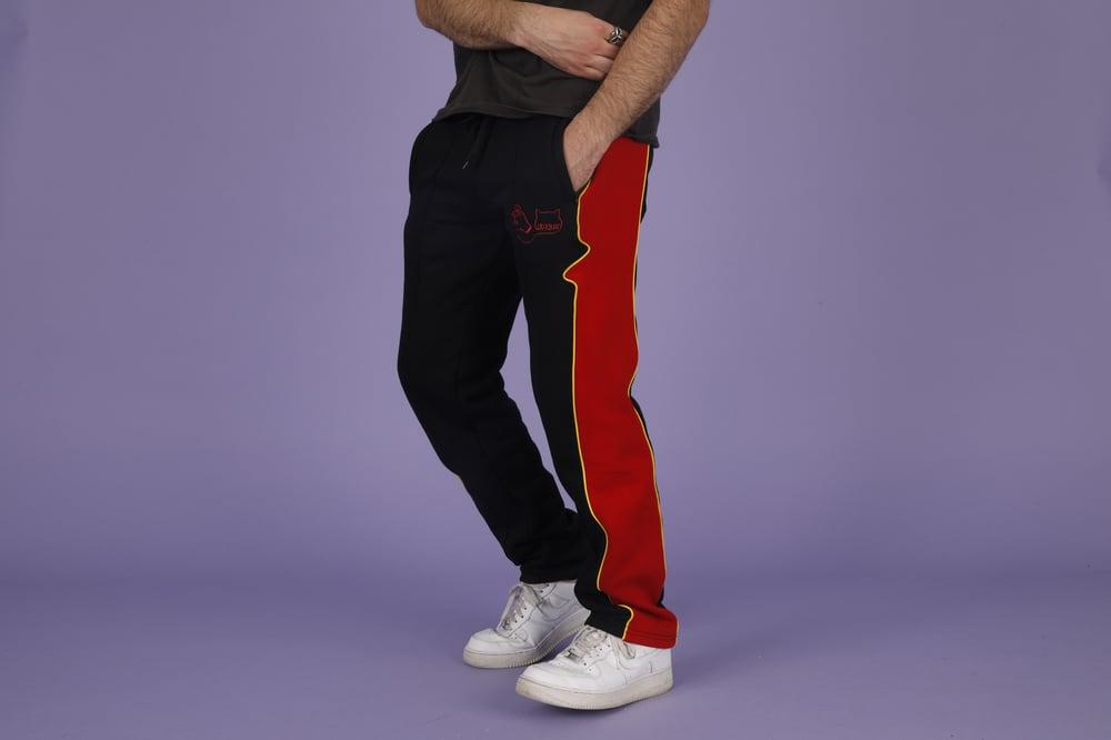 Image of Noodle Pants