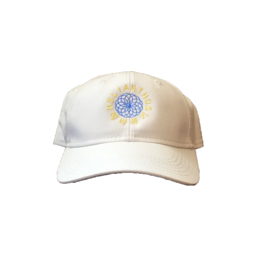 Image of EMBLEM CAP