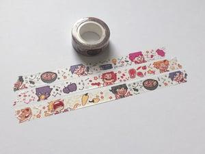 Image of Iridescent Non-Paper Merch