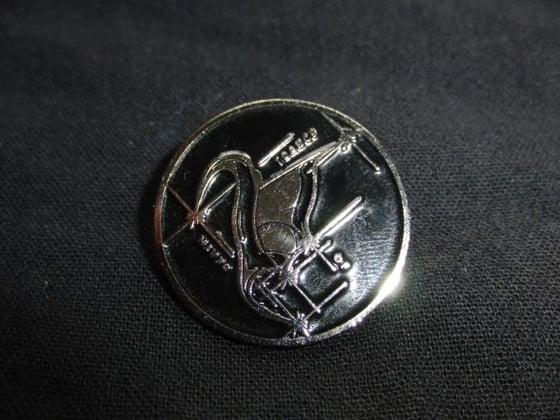 Image of V-Pin