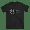 Original T-shirt (Unisex)