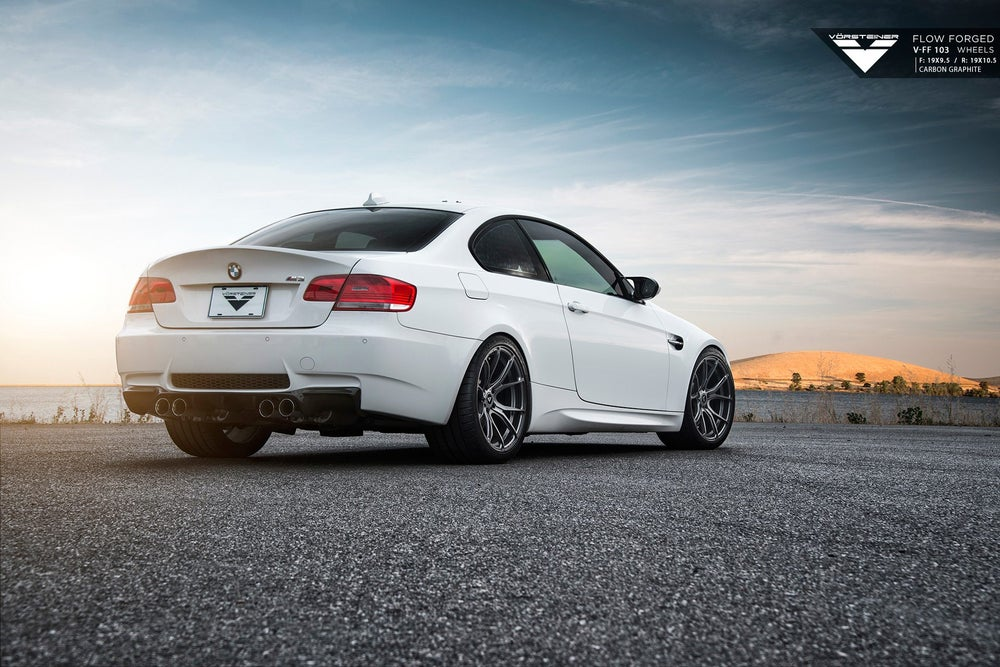 Image of BMW 3-series (328, 330, 335, M3 e90/e91/e92/e93 Wrapped Interior Kit