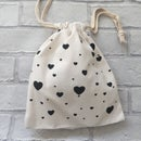 Image of Canvas Bag