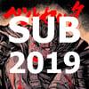 Subscription 2019
