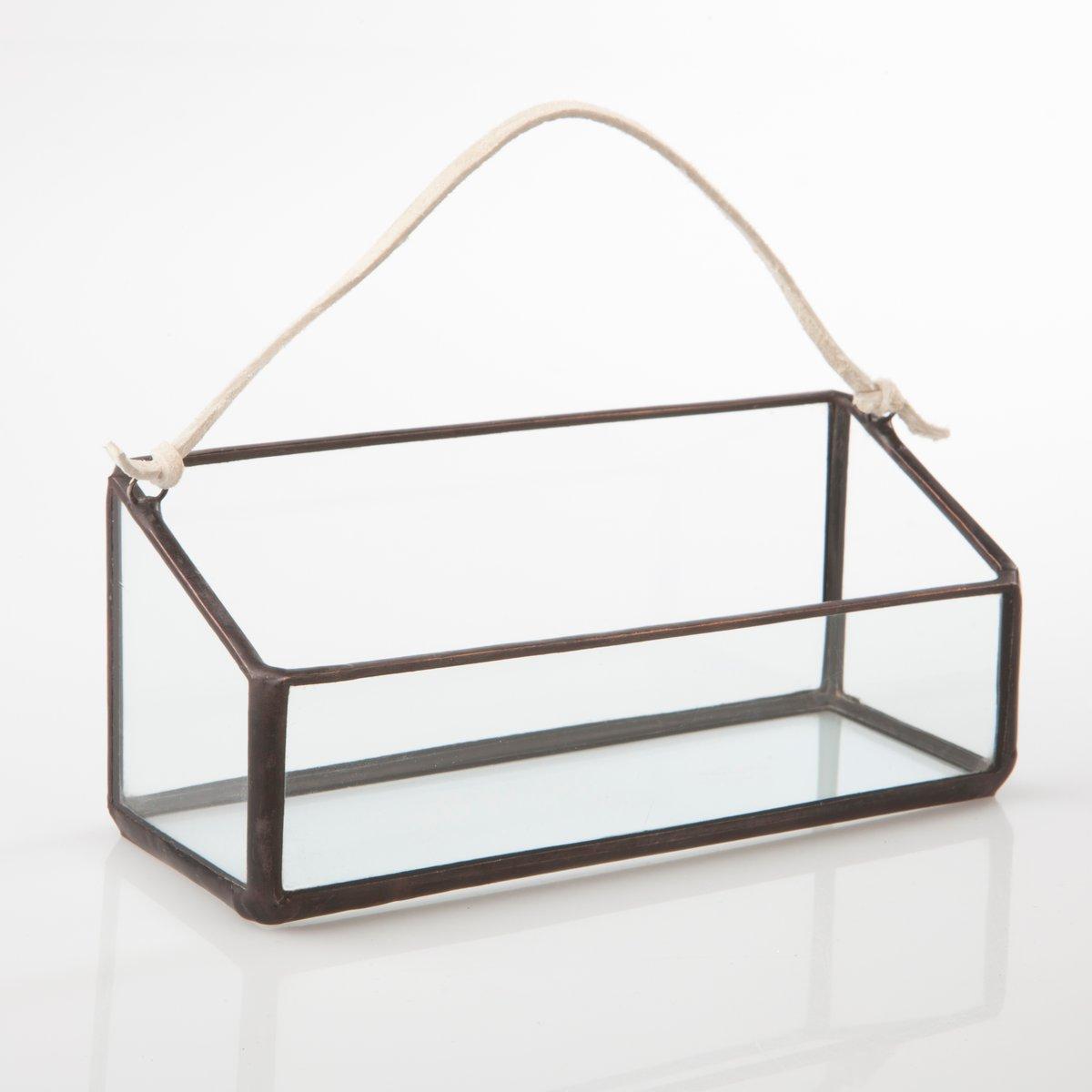 Image of Mini Rectangle Hanger