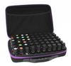 Essential Oil Carry Case - 60 Compartments