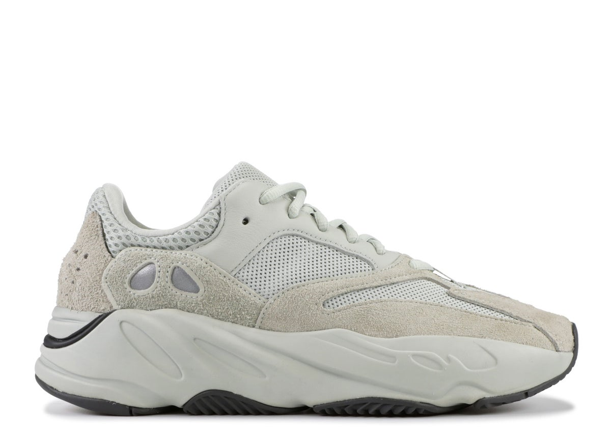 "Image of Yeezy 700 v2 ""Salt"""