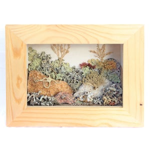Image of Sea Life Wall-Hanging