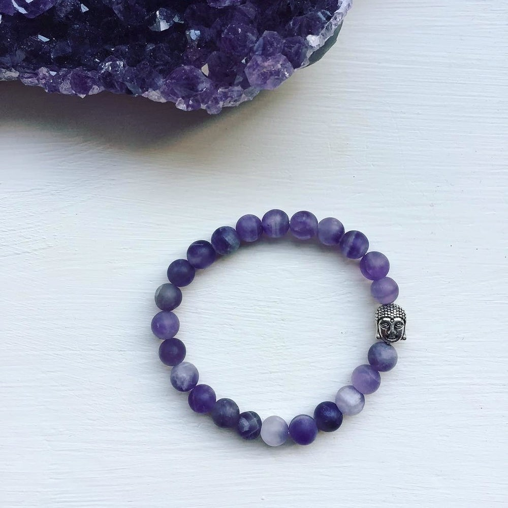 Image of Peace and Harmony Bracelet