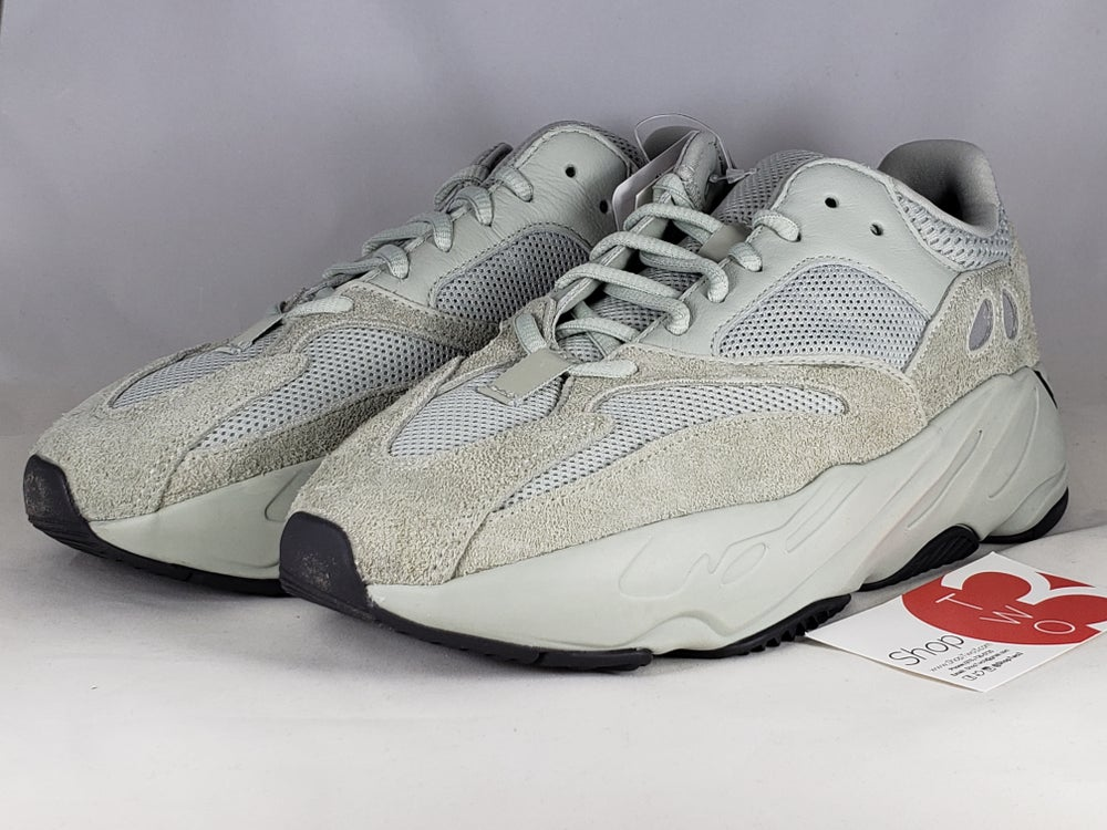 Image of Adidas Yeezy 700 Salts