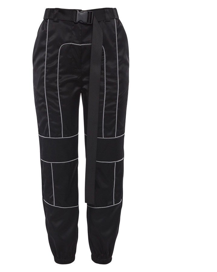 "Image of ""Space Thot"" Joggers"