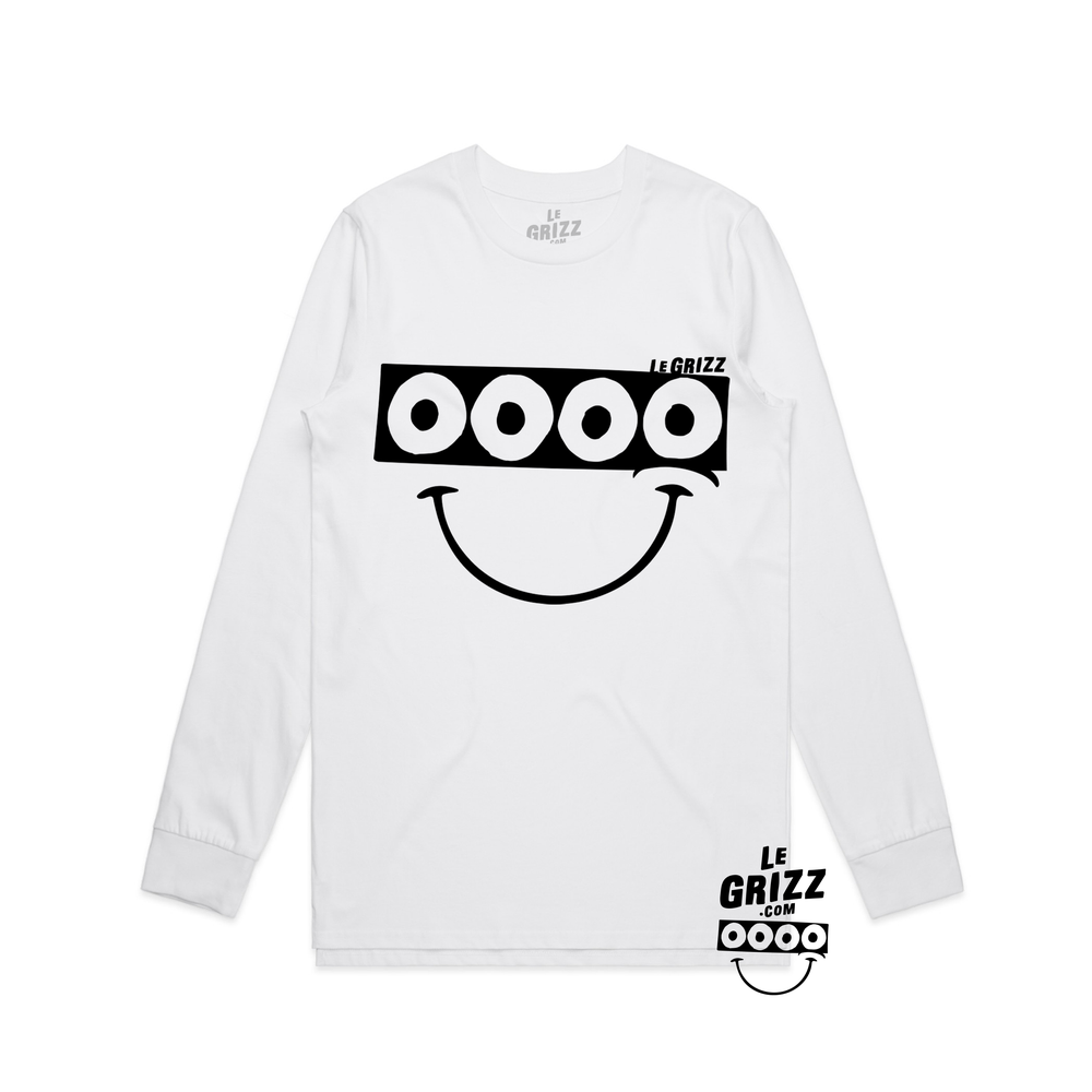 Image of LE SMILEY 004