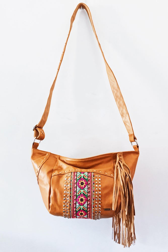 Image of AZANA BAG - LIMITED EDITION