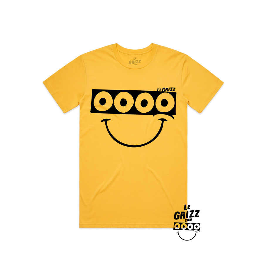 Image of LE SMILEY 002