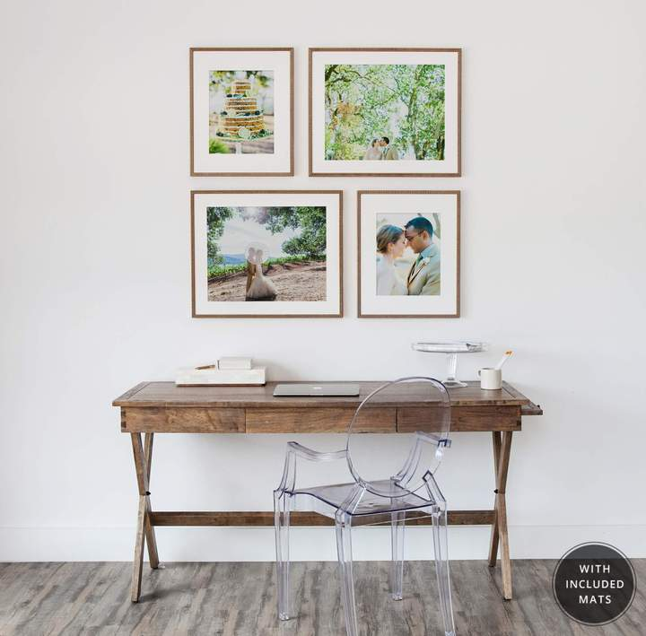 Image of Frame Collection