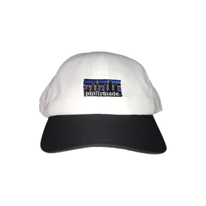 Image of phillymade. Champion™ dryfit moisture wick cap