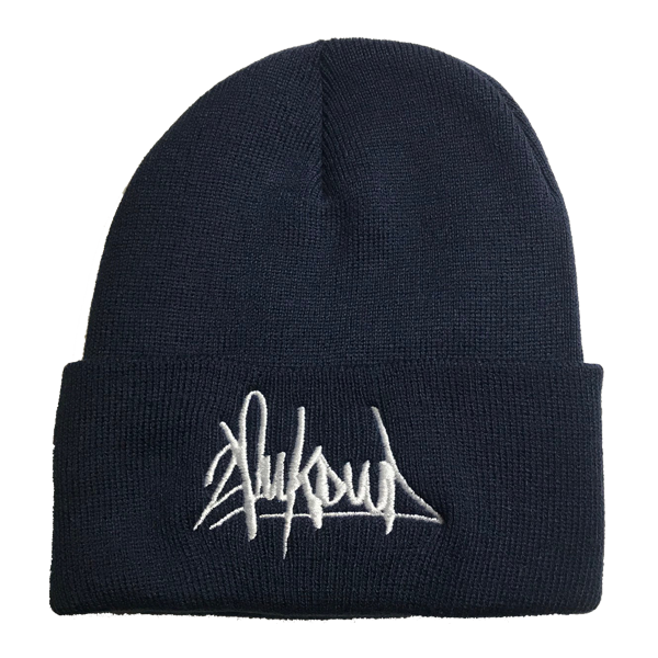 Image of 2fukdup! Handstyles V.2 Beanies