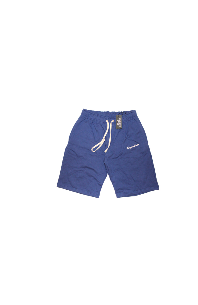 Image of BLUE SHORTS (LIMITED)
