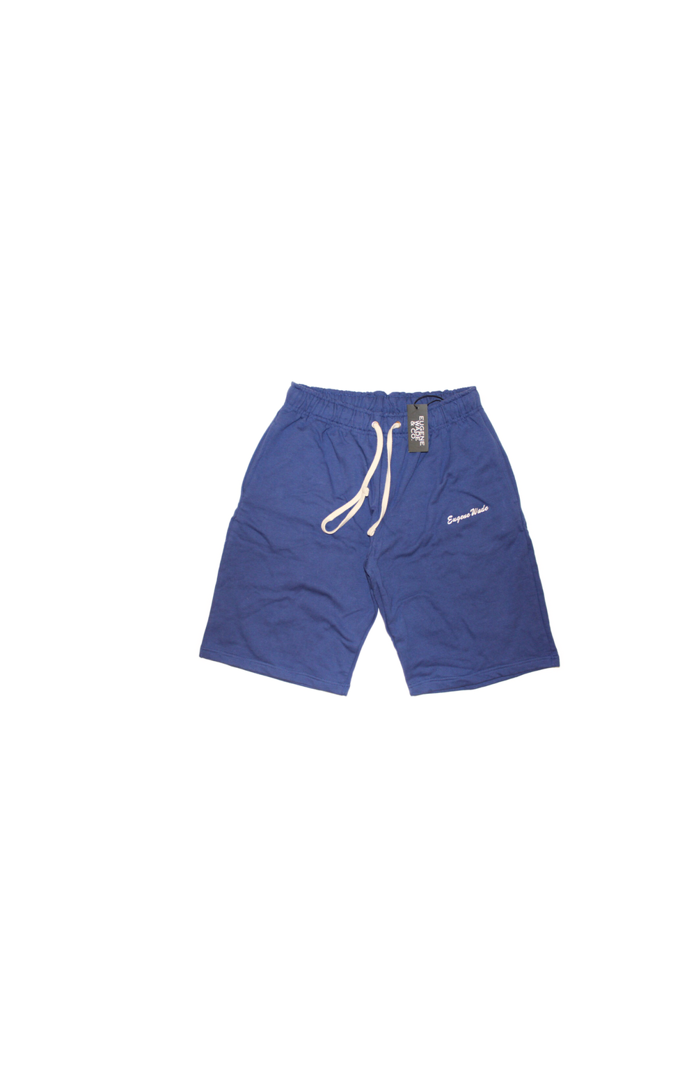 BLUE SHORTS (LIMITED)