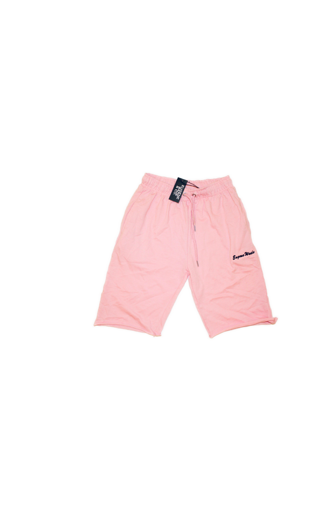 Image of PINK SHORTS