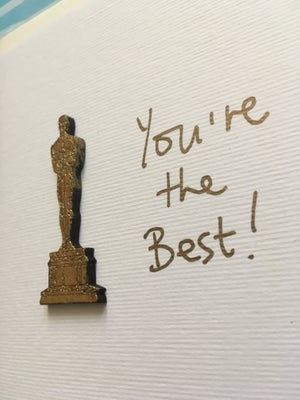 Image of You're the Best